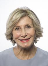 Barbara Maria Simonetta Pollastrini daticamera 2018.jpg