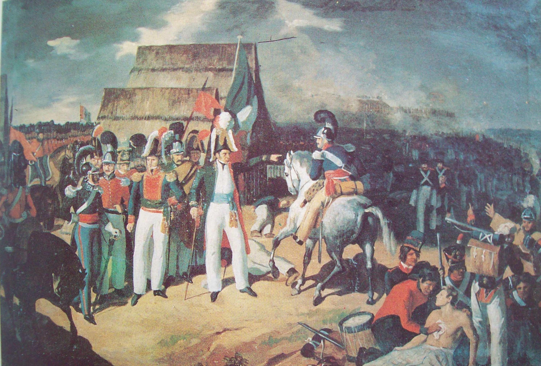 File:Batalla de Tampico 1829.JPG