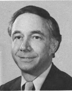 Bill Gradison