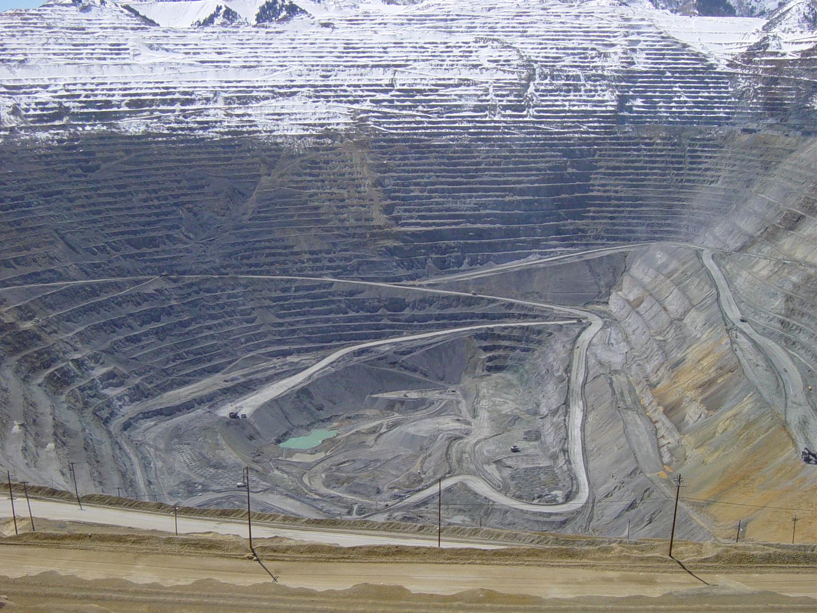 When will Australias coal run out  Stubborn Mule