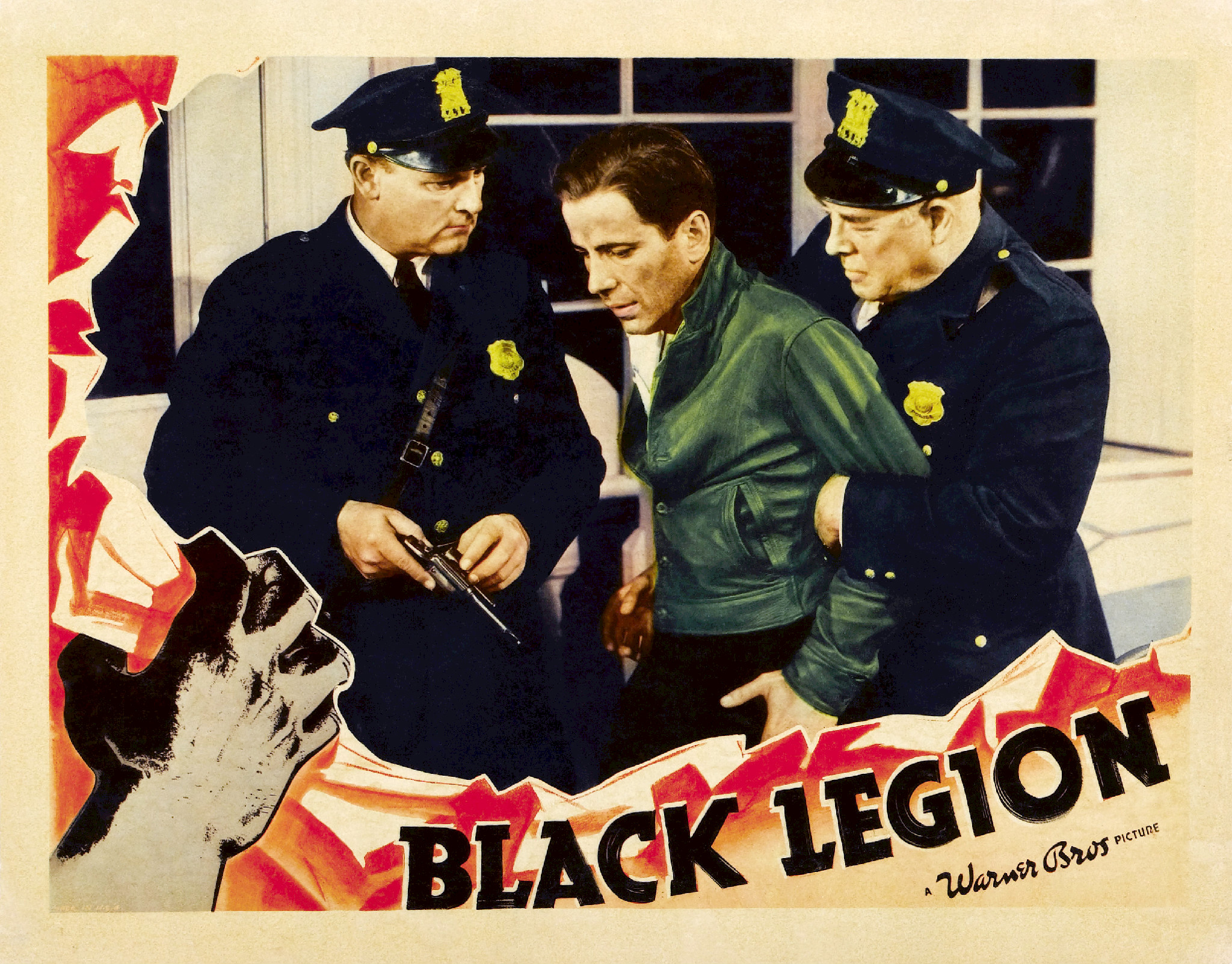 Black_Legion_1937.jpg