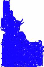 Blueid