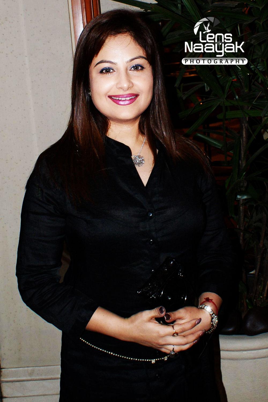 Ayesha Jhulka Ayesha Jhulka new pictures