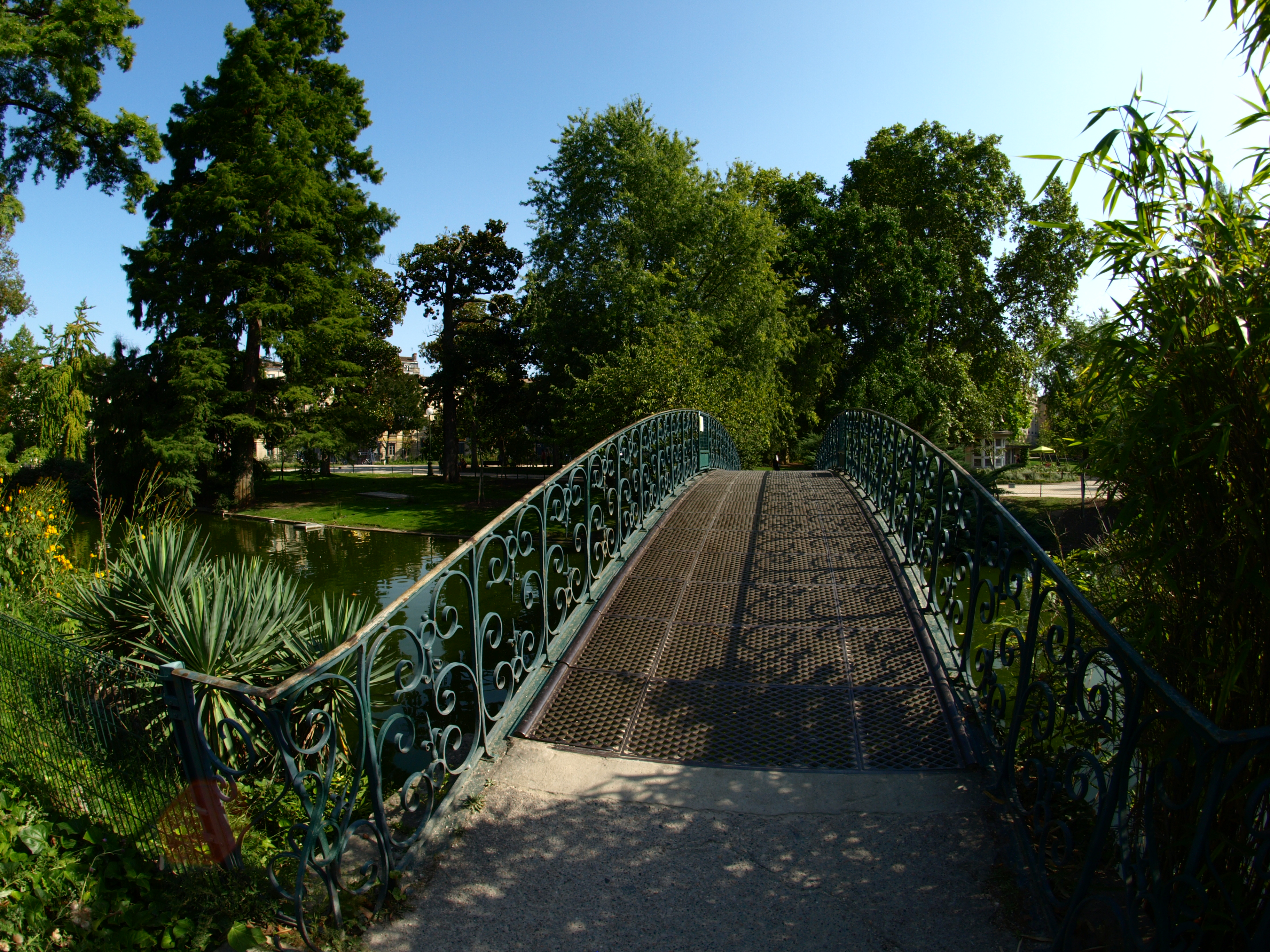 File Bordeaux Jardin Public Vue n°4 Wikimedia mons