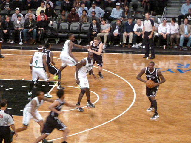 File:Boston Celtics-Brooklyn Nets 3.jpg