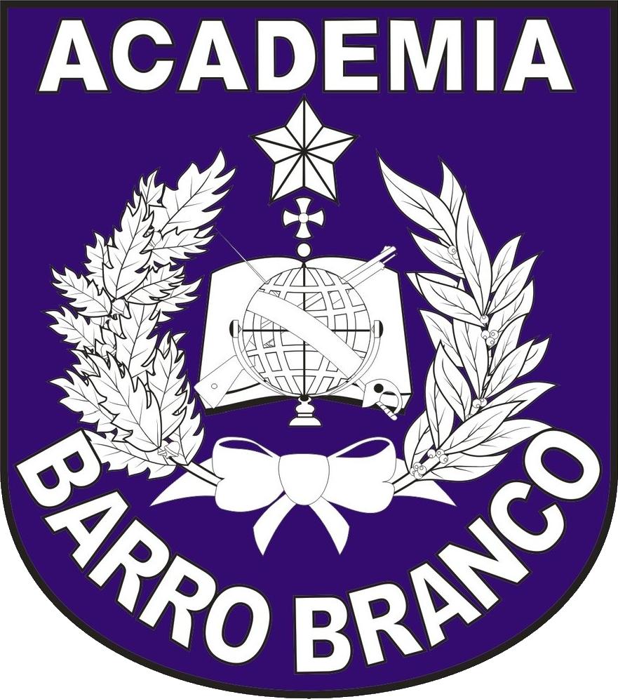 Academia de Polícia Militar do Barro Branco – Wikipédia 63cf416105e