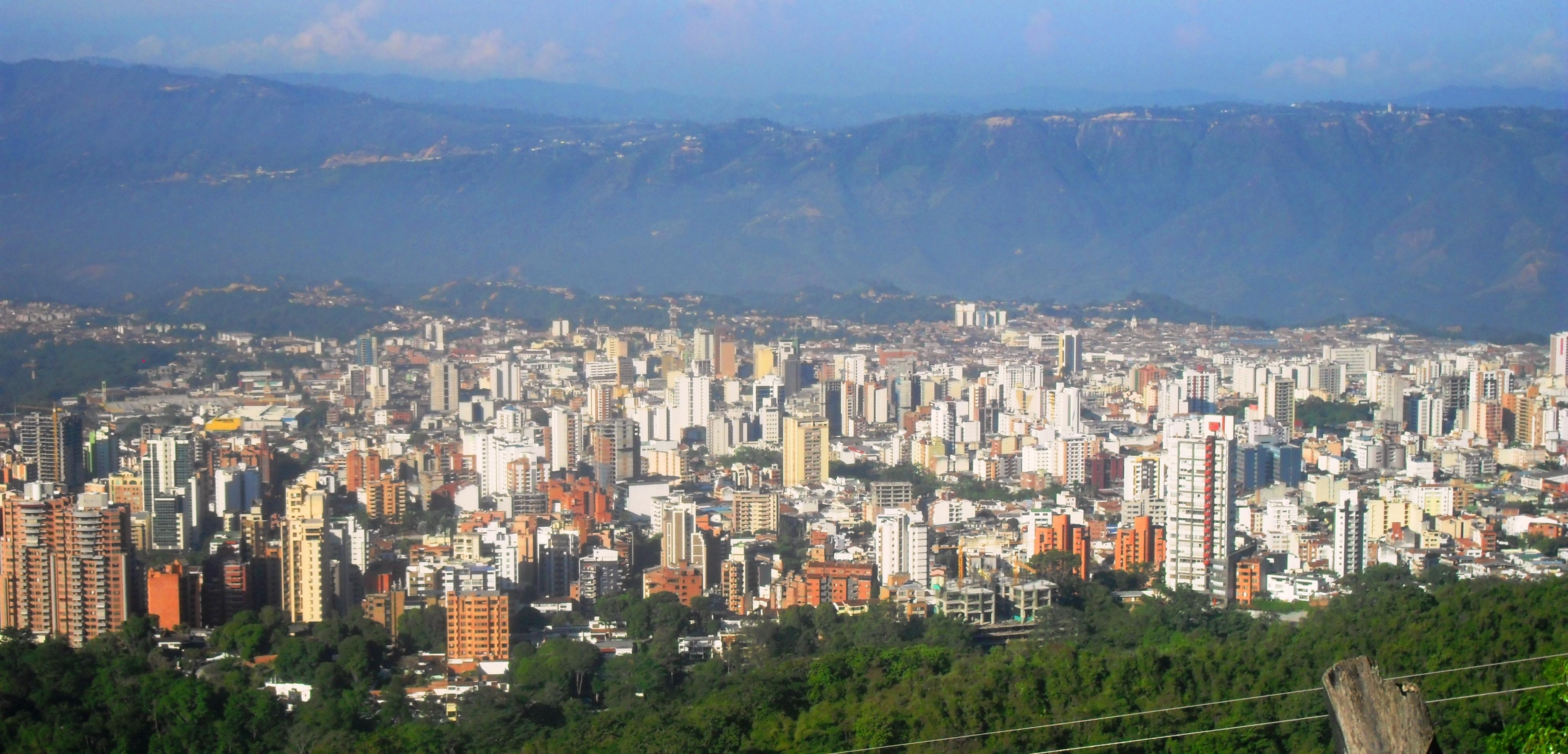File:Bucaramanga v cu.JPG - Wikimedia Commons