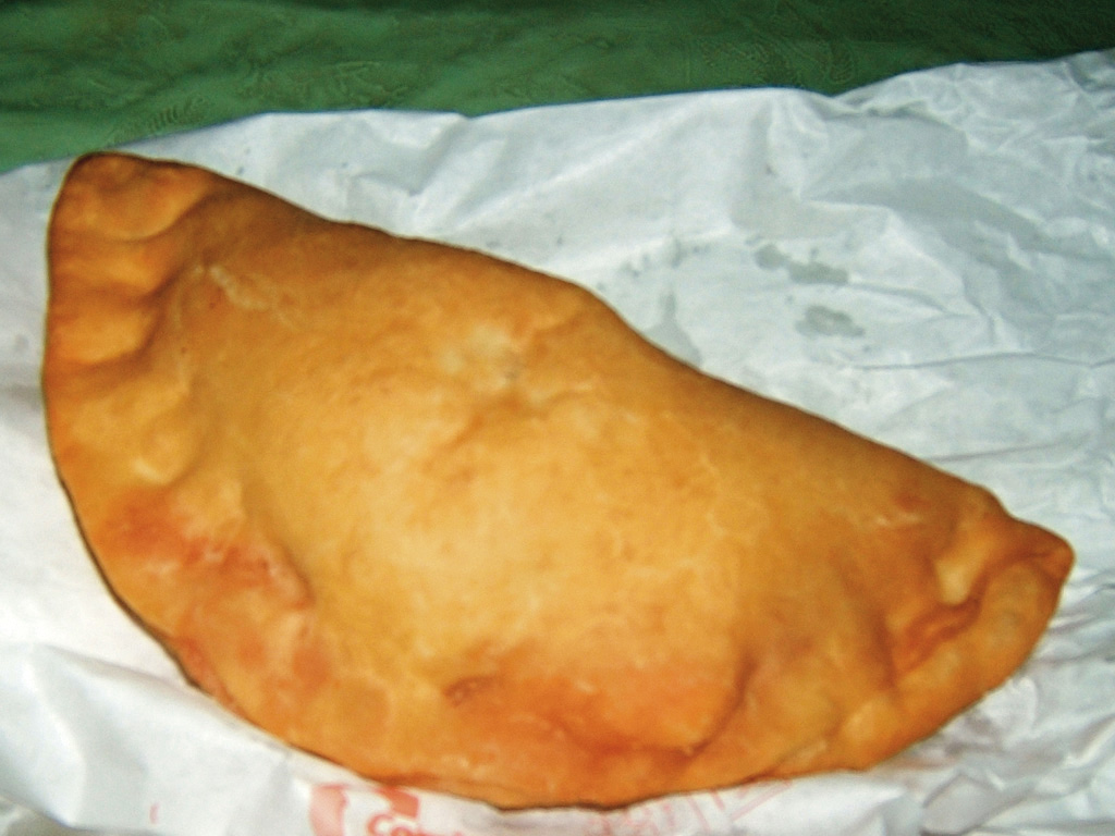 File:Calzone fritto.jpg - Wikipedia