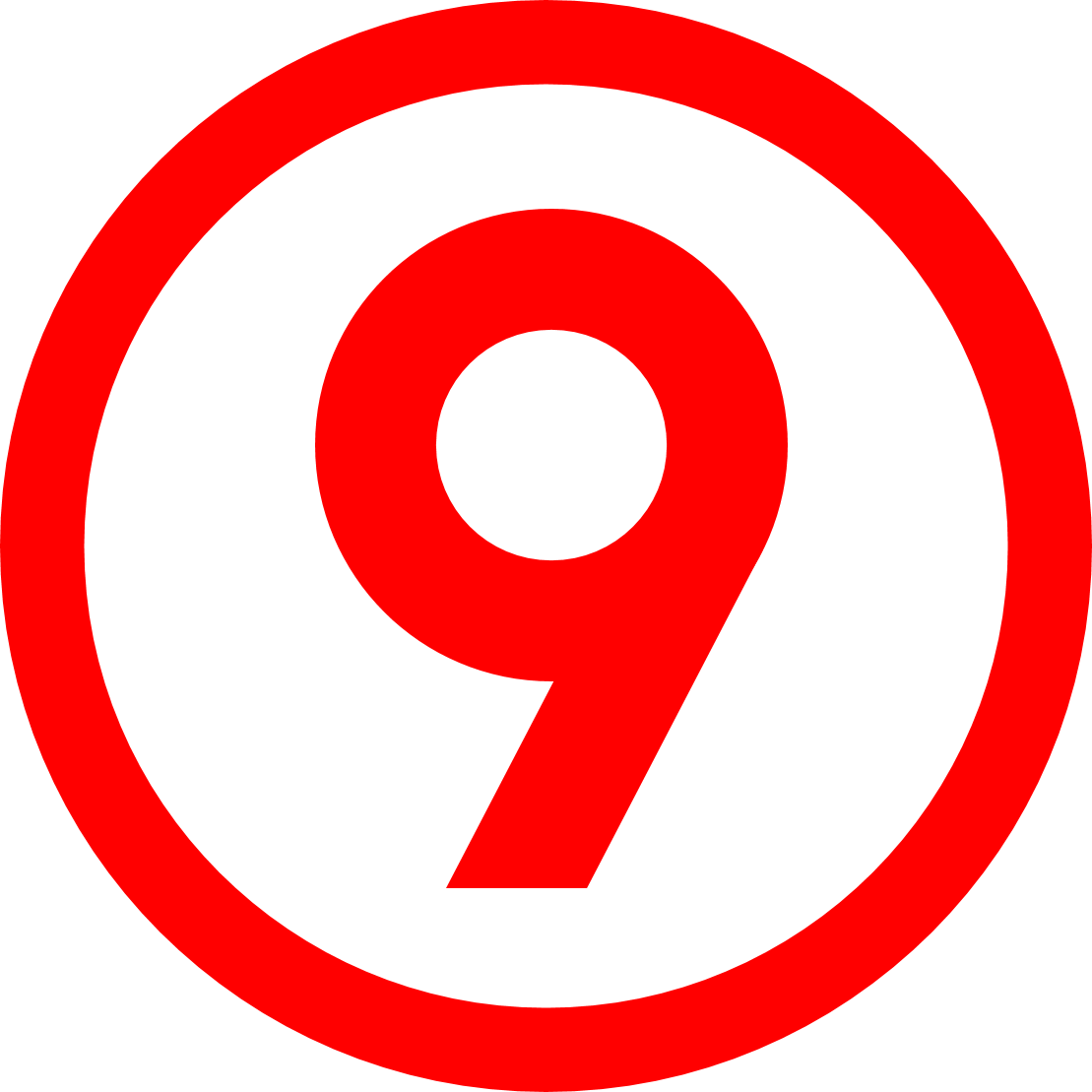 Canal9logo.png