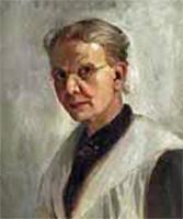 Caroline Augusta Lord