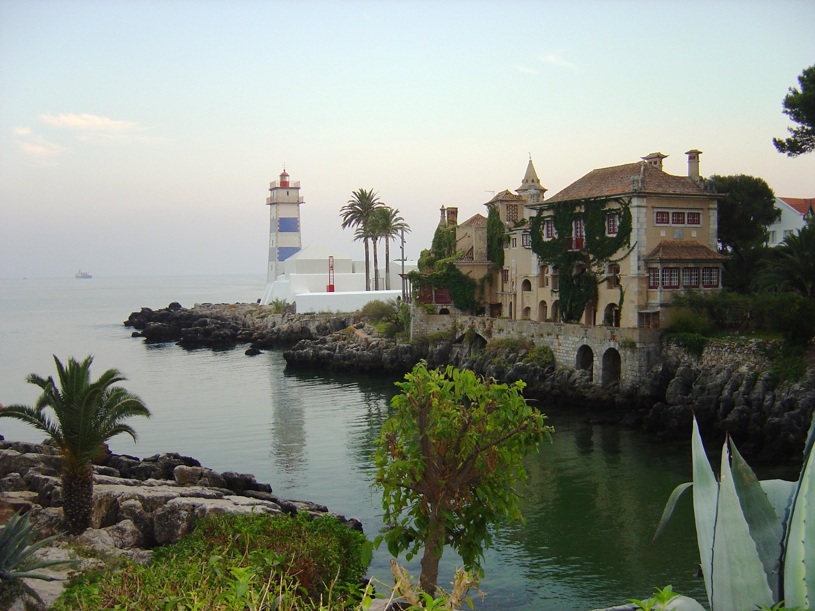 Hotel Castillo Beach Park