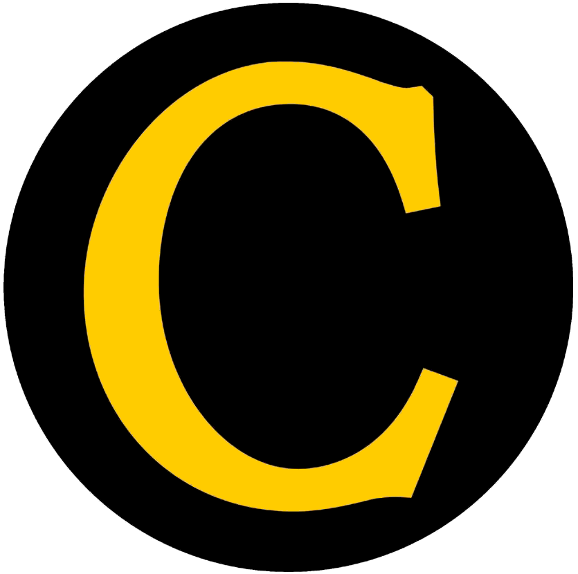 FileCentre College Football Logo