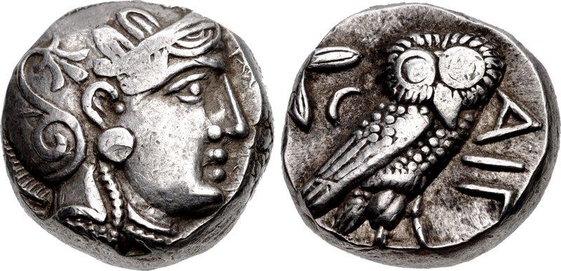File:Chaman Hazouri coin type.jpg