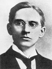 Charles A. Towne