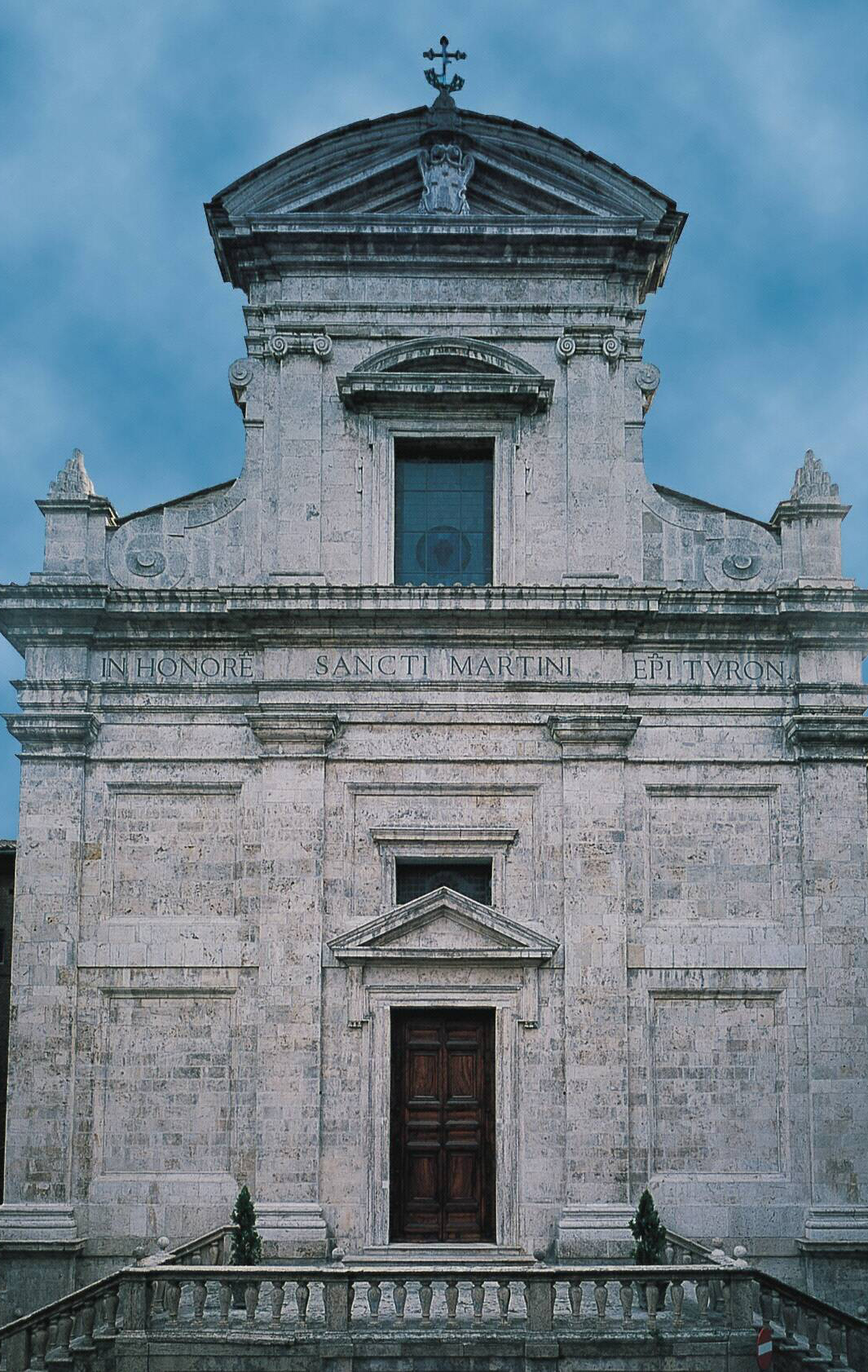 San Martino Siena Wikipedia