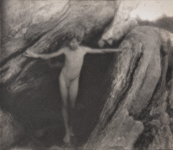 File:Clarence H White-Nude 1908.jpg