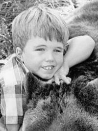 Clint Howard (1967).jpg