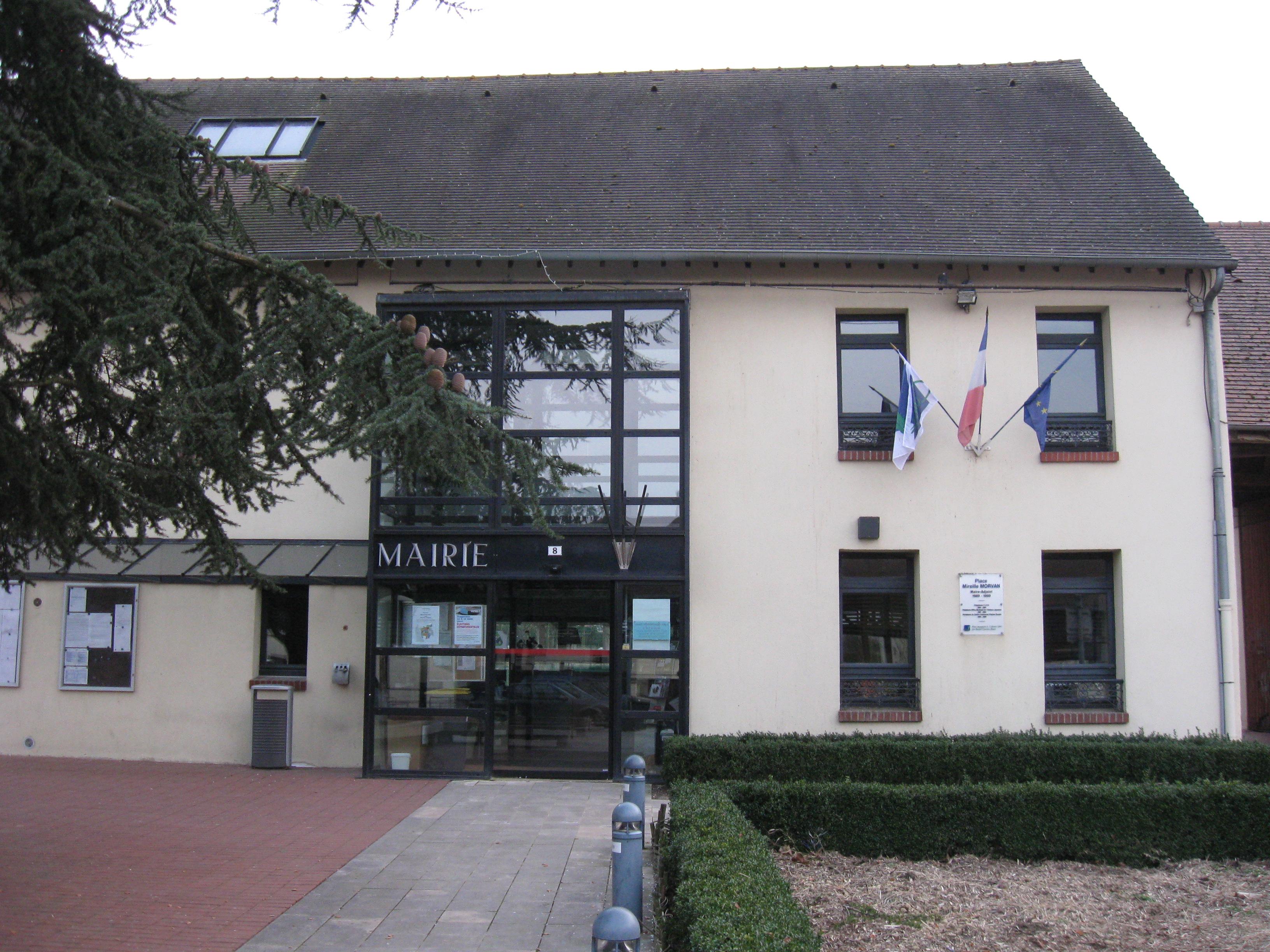 Collégien (Seine-et-Marne)