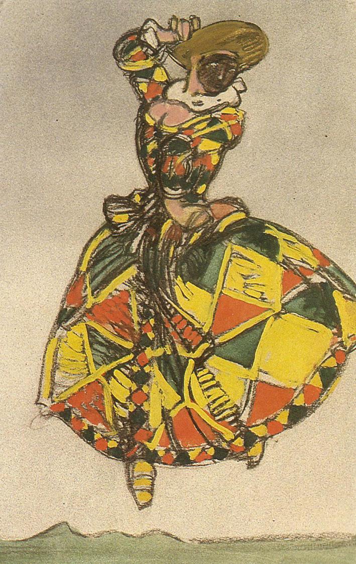 Costume_design_for_Les_dominos_sur_la_mu