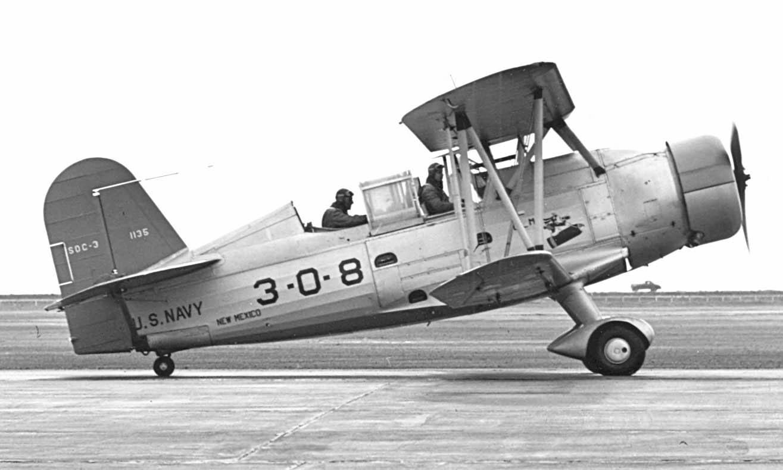 File:Curtiss SOC-3 (1135) 3-O-8 (5855860080