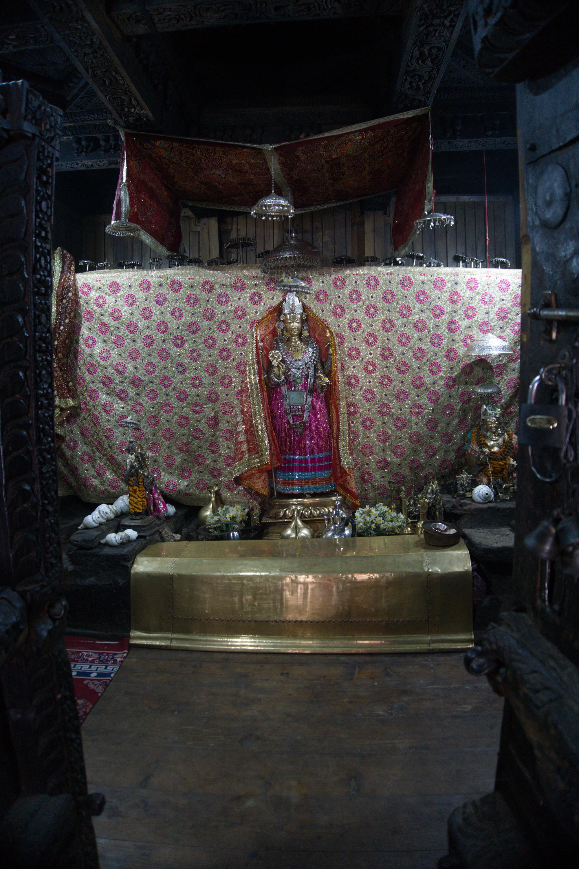 File:DSC09820 Shri Shakti Devi temple Chamba jpg - Wikimedia Commons