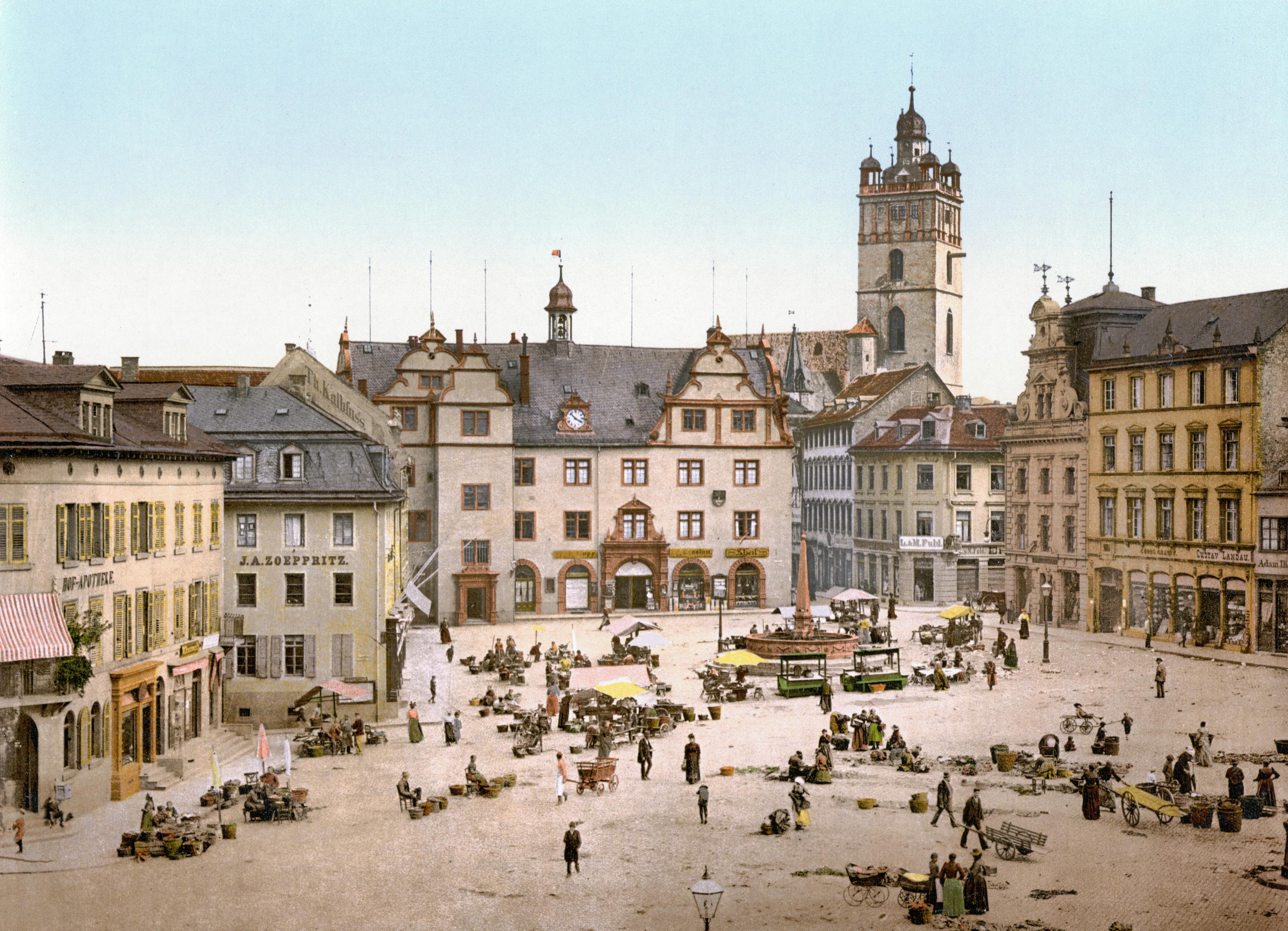 File Darmstadt um 1900 Wikimedia mons