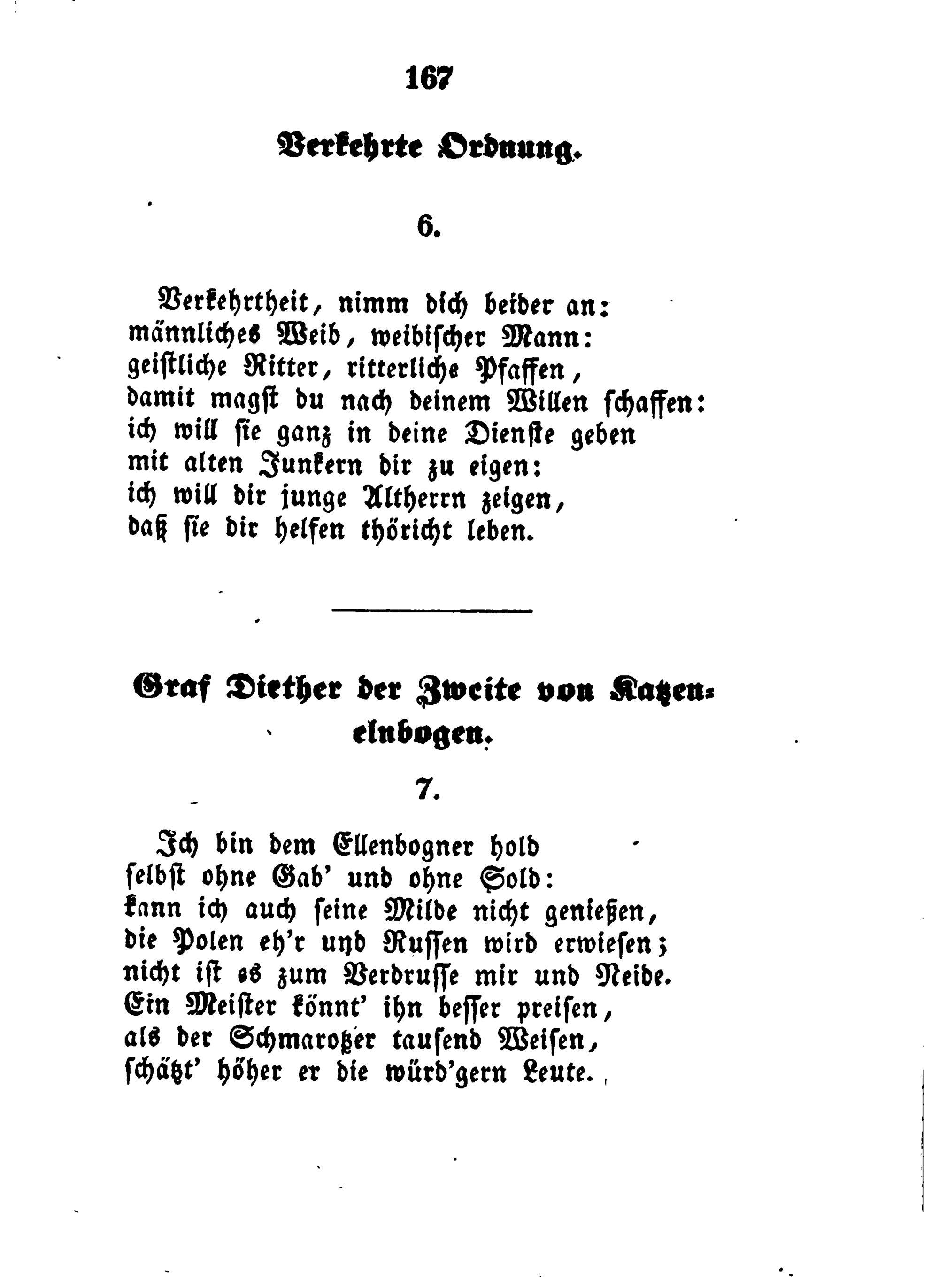 Wunderbar Meister Koch Referenz Von File:de Gedichte 167.jpg