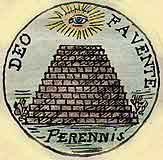 Novus ordo seclorum  Wikipedia