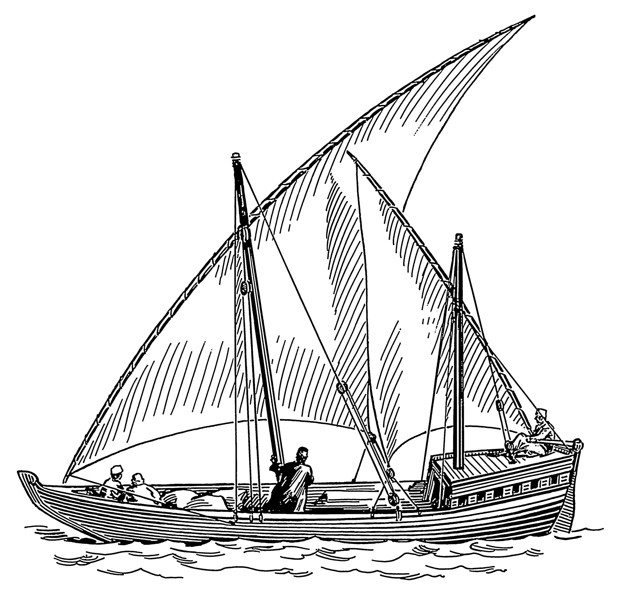 file dhow psf png wikimedia commons