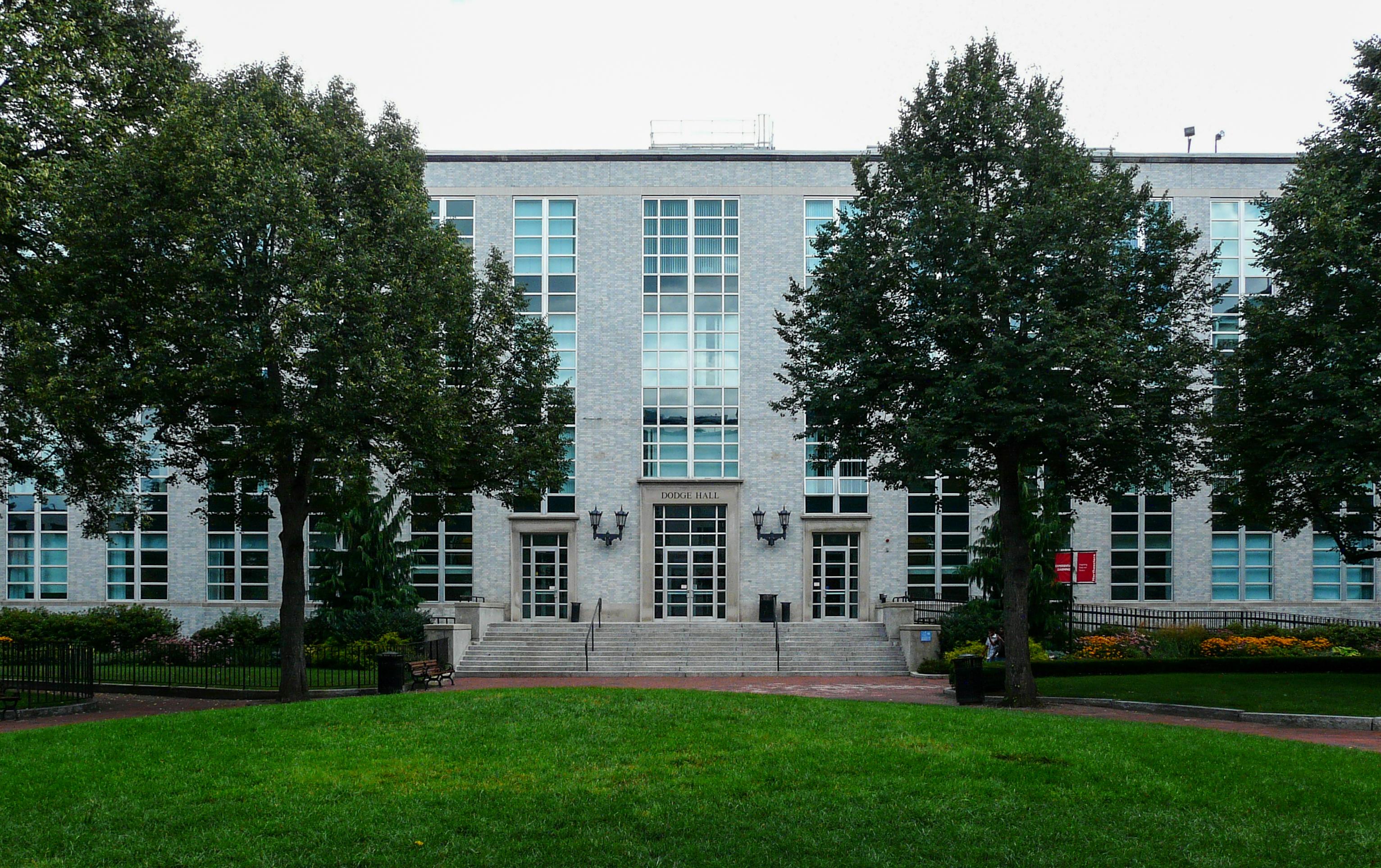 File:Dodge Hall Northeastern University.jpg - Wikimedia Commons