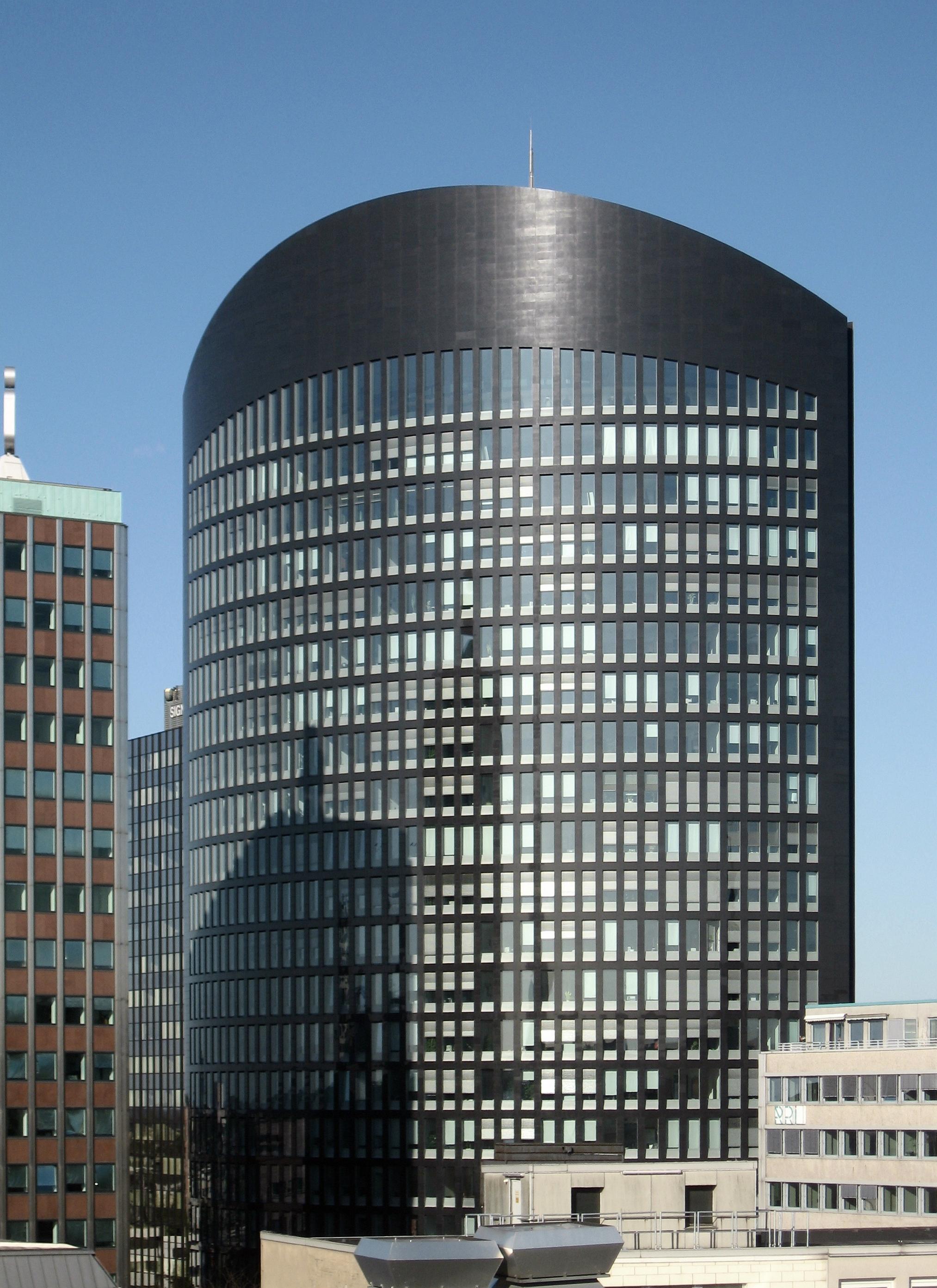 Architekten In Dortmund dortmund see seite 34 deutsches architektur forum