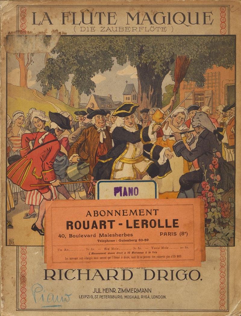 http://upload.wikimedia.org/wikipedia/commons/5/54/Drigo_-_La_flute_magique_frontispiece.jpg