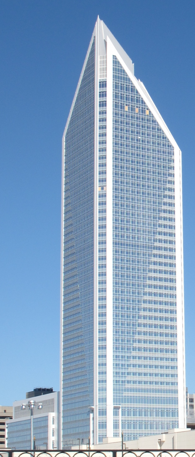 Duke Energy Center Wikipedia