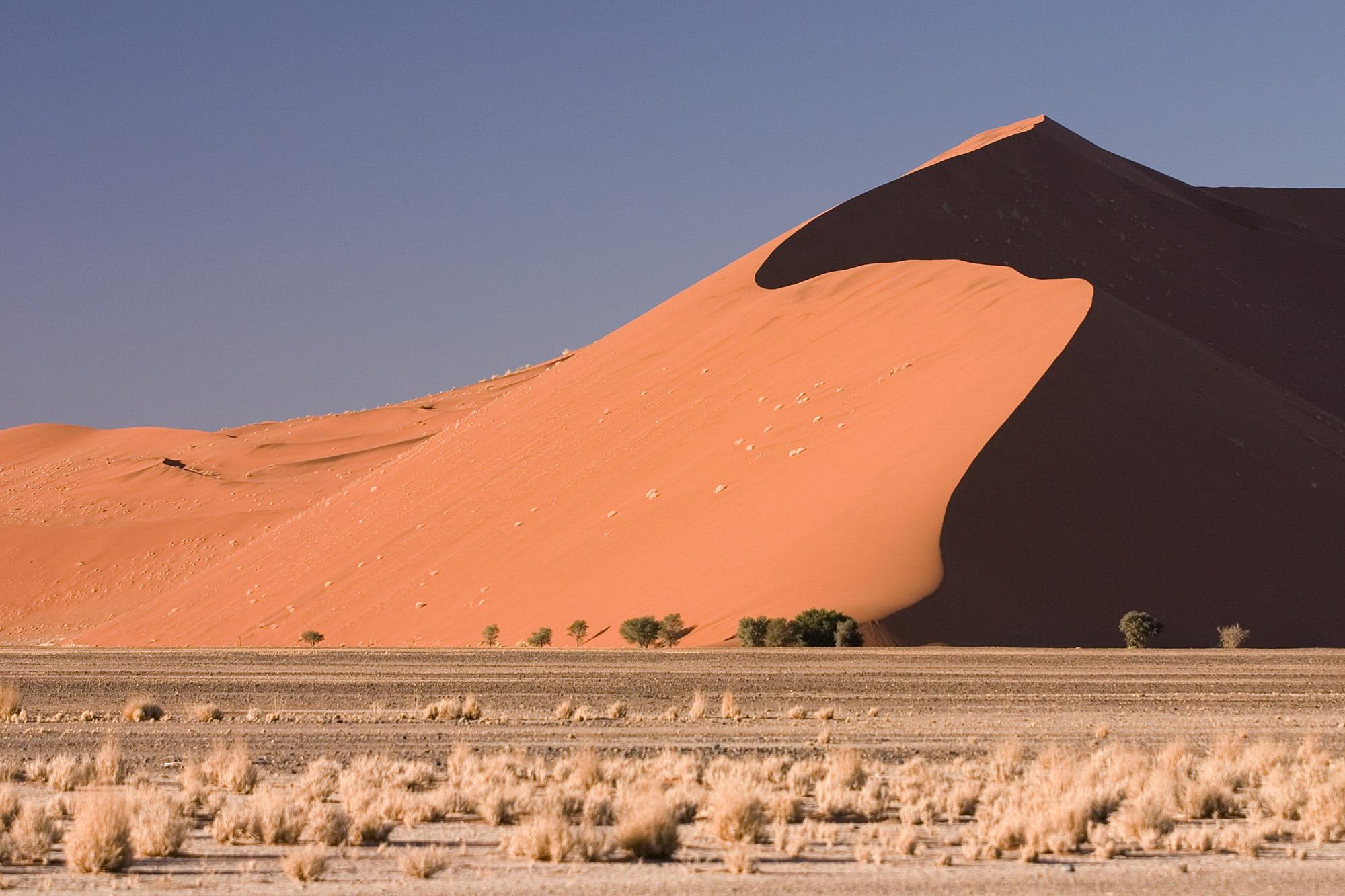 File Dune45 Sossusvlei Namib Desert Namibia Luca Galuzzi