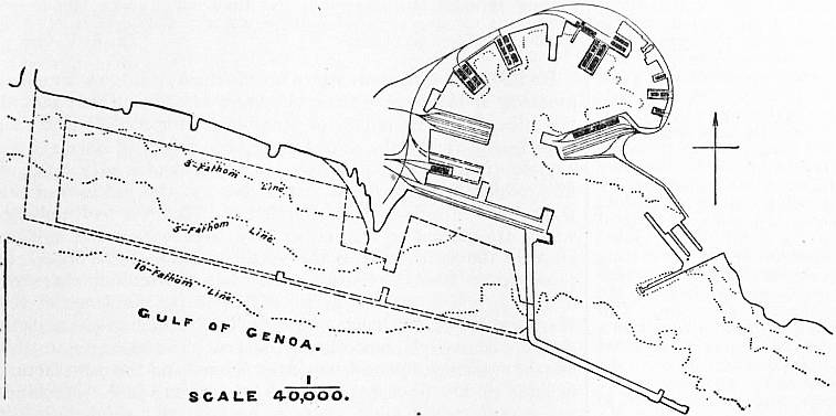 EB1911 - Harbour - Fig. 3.—Genoa.jpg
