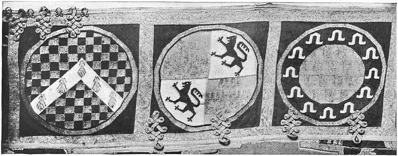 EB1911 Embroidery - Fig. 9.—PORTION OF THE ORPHREY OF THE 'SYON COPE'.jpg