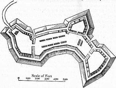 EB1911 Fortifications - Fig. 76.jpg