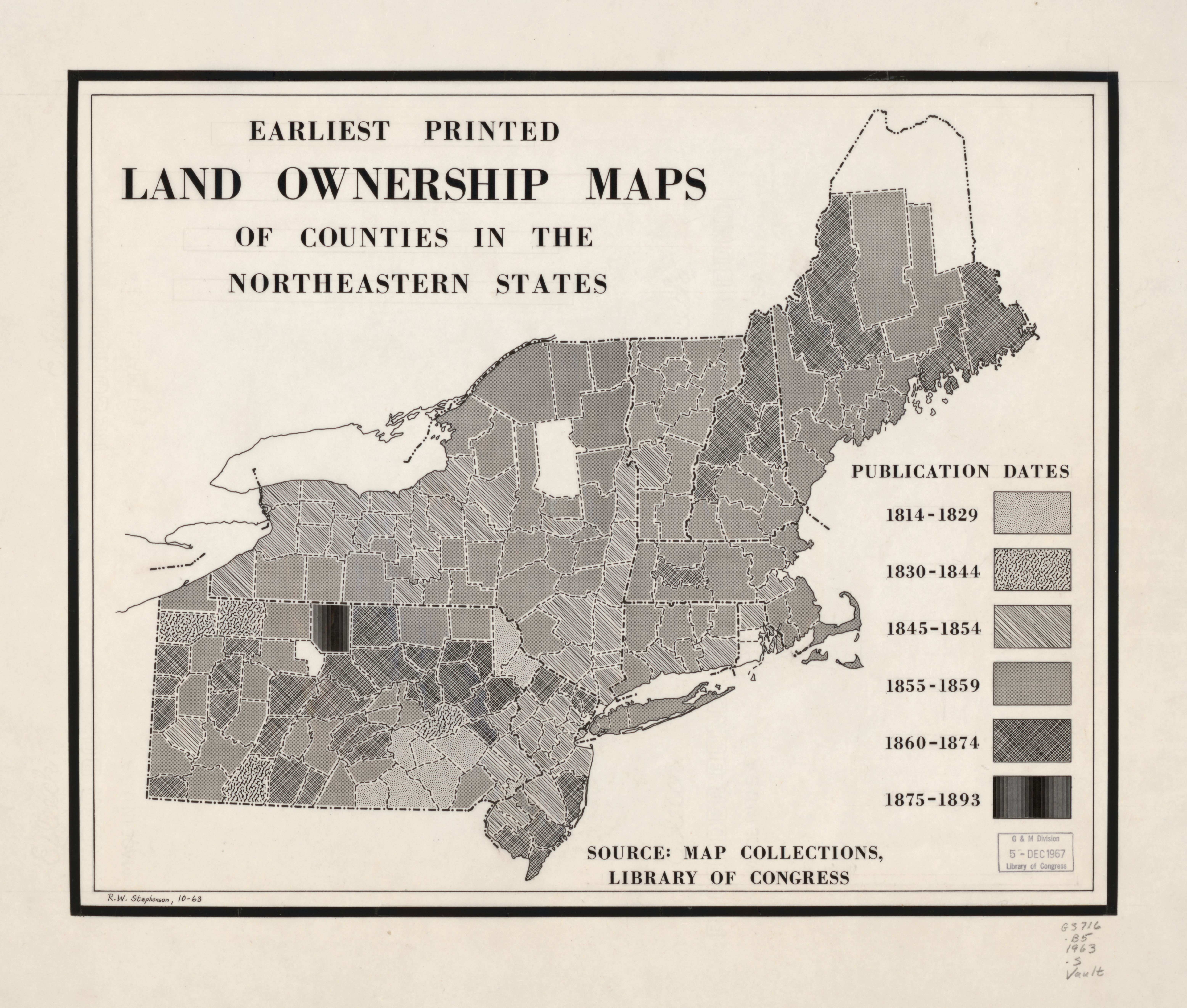 File:Earliest printed land ownership maps of counties in the ...