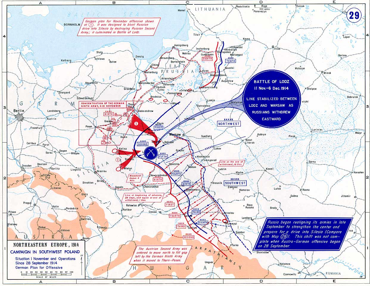 https://upload.wikimedia.org/wikipedia/commons/5/54/EasternFront1914b.jpg