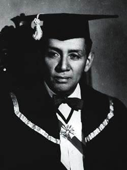 Eduardo Morales Miranda