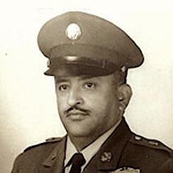 Eduardo C. Gomez