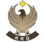Emblem of Kurdistan Regional Government.jpg
