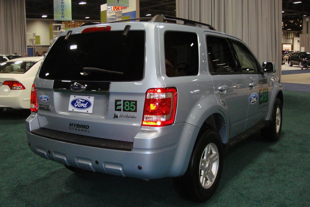 File Escape E85 Flex Fuel Hybrid Was 2010 8948 Jpg