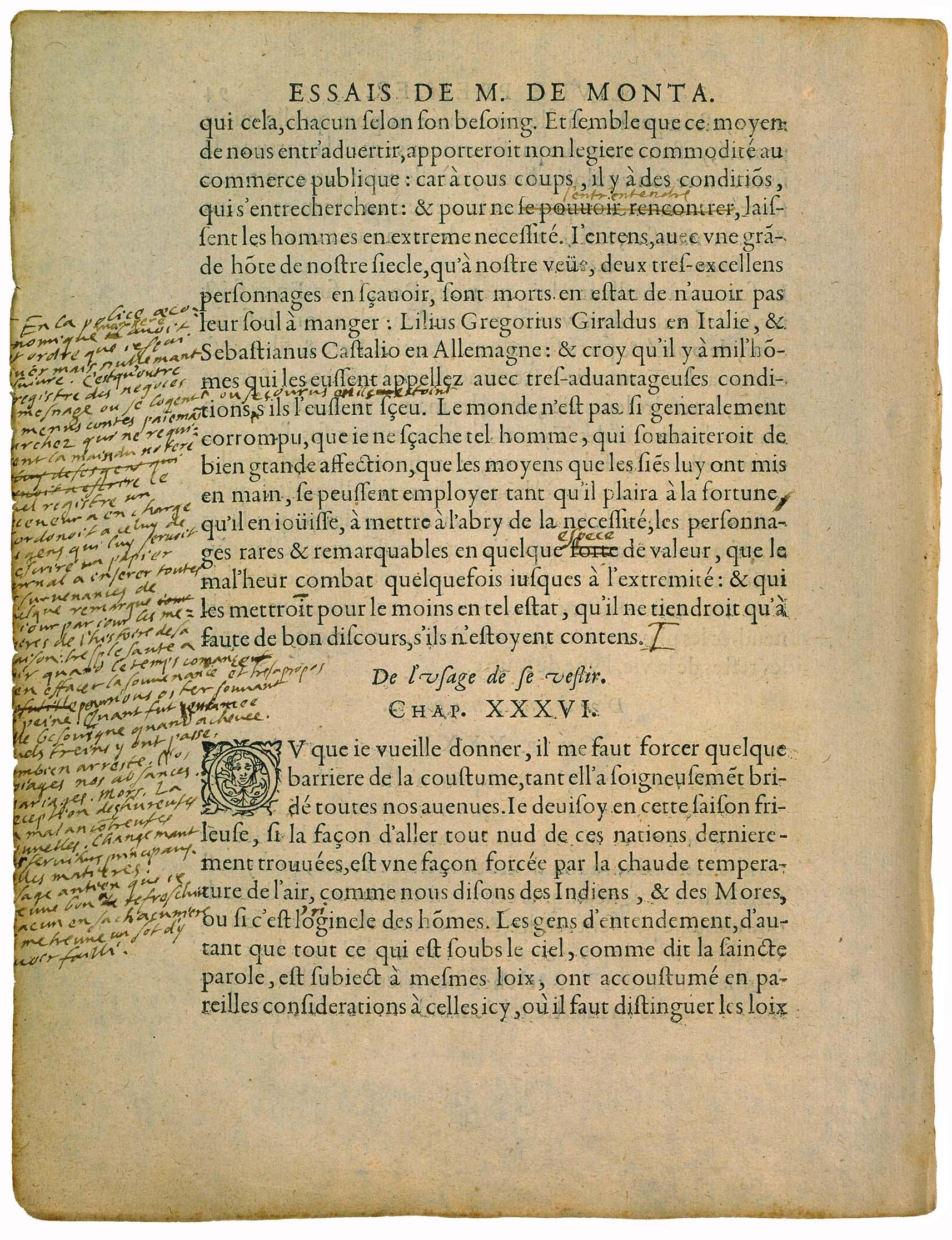 fileessaislivre 10094vjpg wikimedia commons