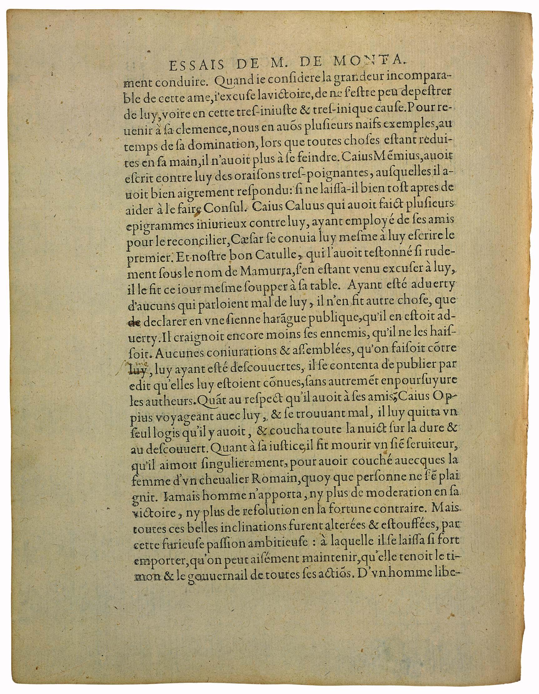 fileessaislivre 20321vjpg wikimedia commons