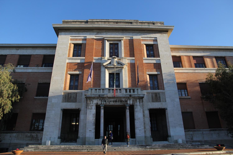 Facoltà di Ingegneria di Pisa.jpg