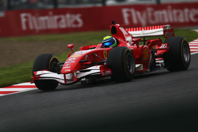 Ferrari 248 F1 - Wikipedia