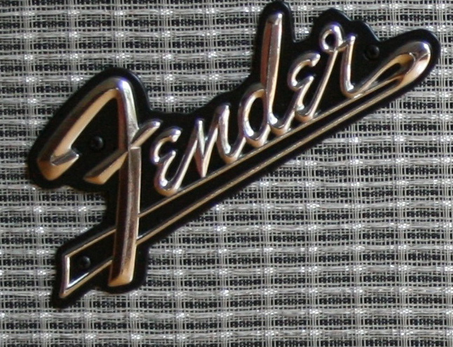 fender amplifier wikipedia