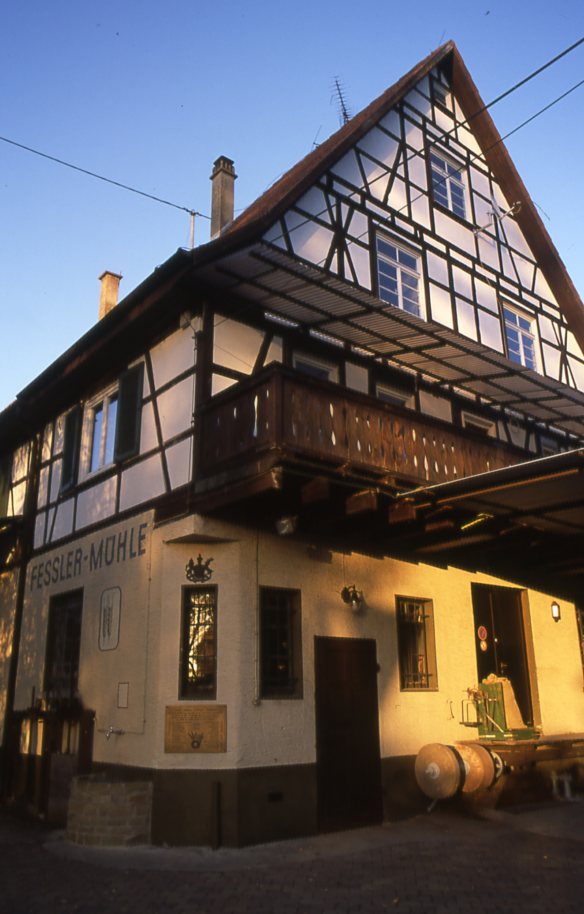 File:Fesser Mühle Sersheim.jpg  Wikimedia Commons