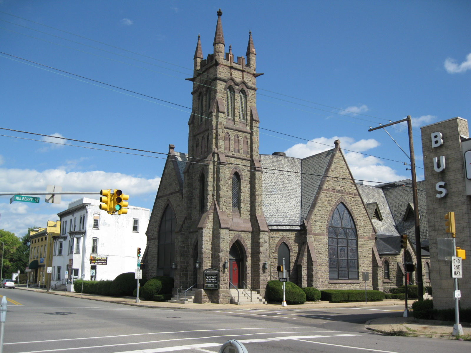 williamsport pa dating Looking for williamsport pa obits   please check out and read our maneval allen redmond cremation & funeral home obits for the families entrusted into our care.